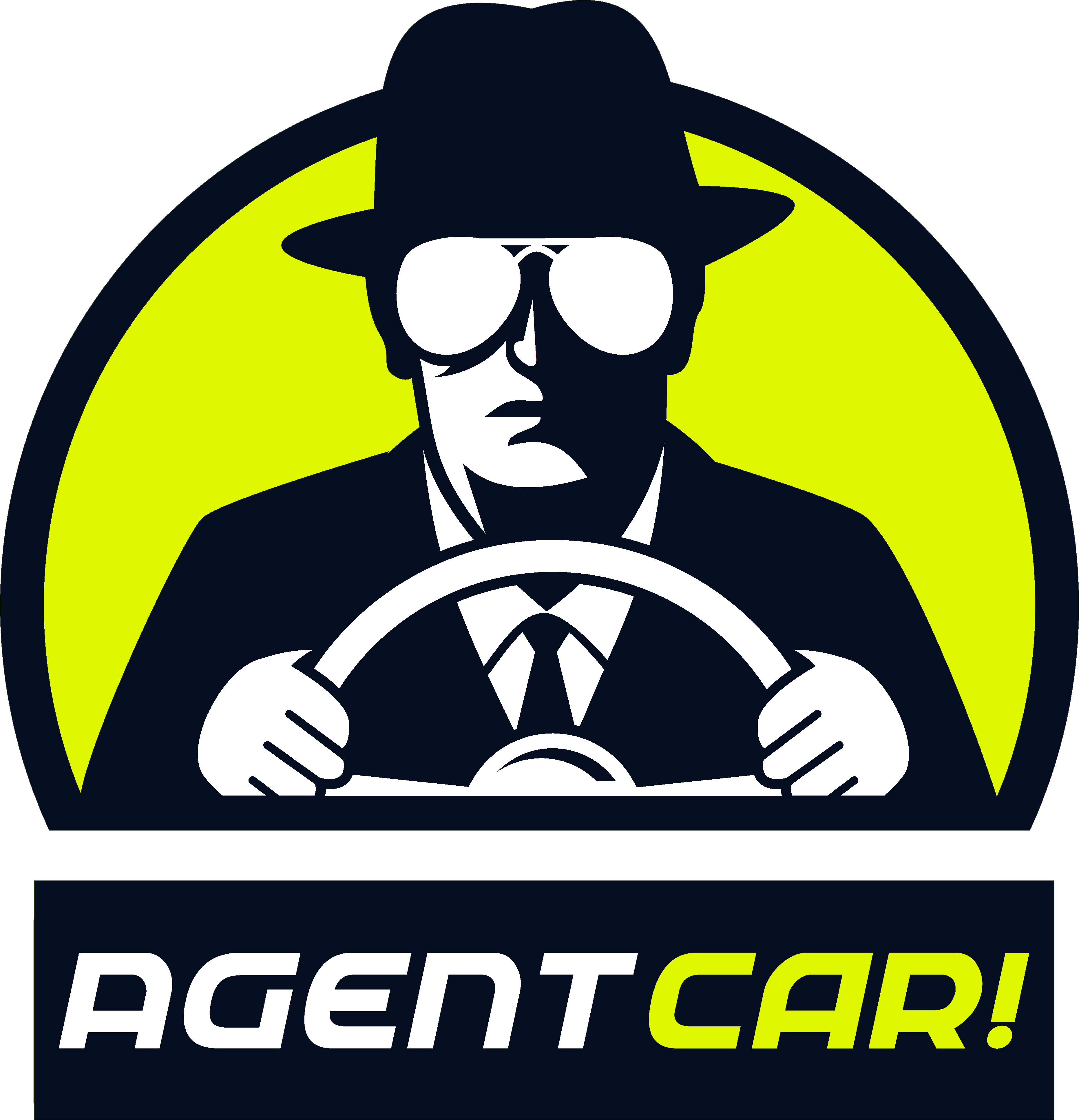 SELL YOUR CAR NOW - Agent Car